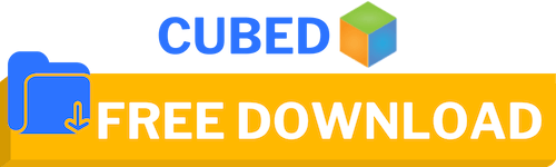 Download Cubed