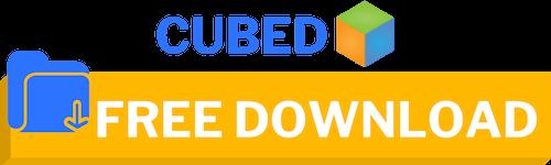 Download Cubed