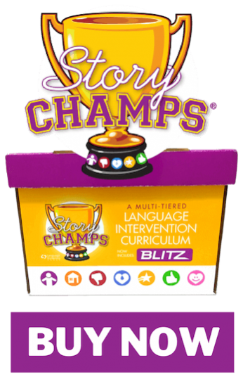 Story-Champs-Buy-Now