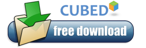 Cubed Download