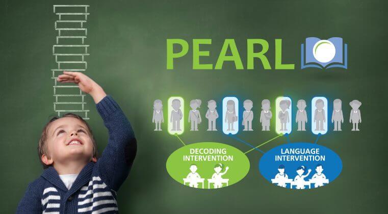 Pearl Webinar
